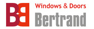 Bertrand Okna i Drzwi -